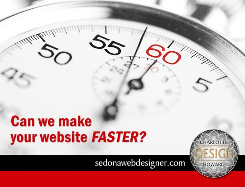 Exciting New Services for Your Website!