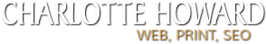 Sedona Web Designer Logo